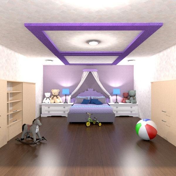 идеи дом мебель декор спальня детская идеи