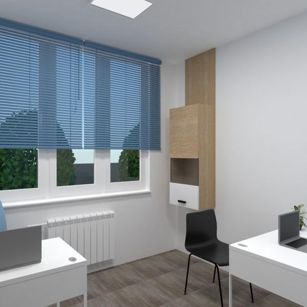 photos furniture office lighting renovation studio ideas