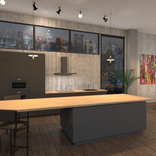 foto appartamento casa saggiorno cucina rinnovo idee