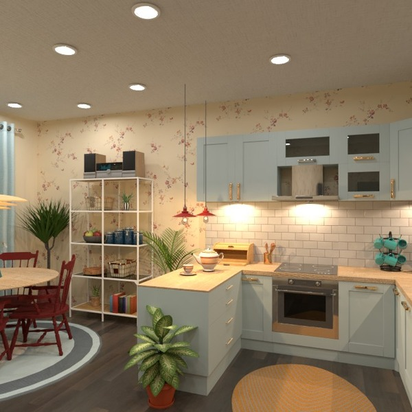 photos apartment house decor kitchen dining room ideas