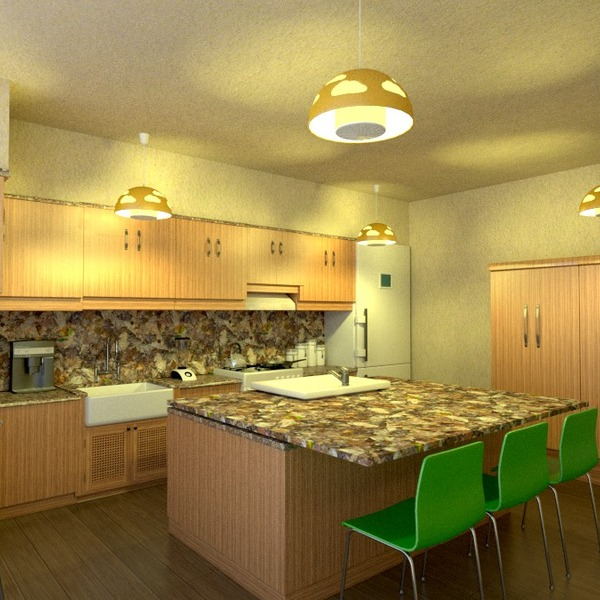 photos apartment house kitchen household ideas