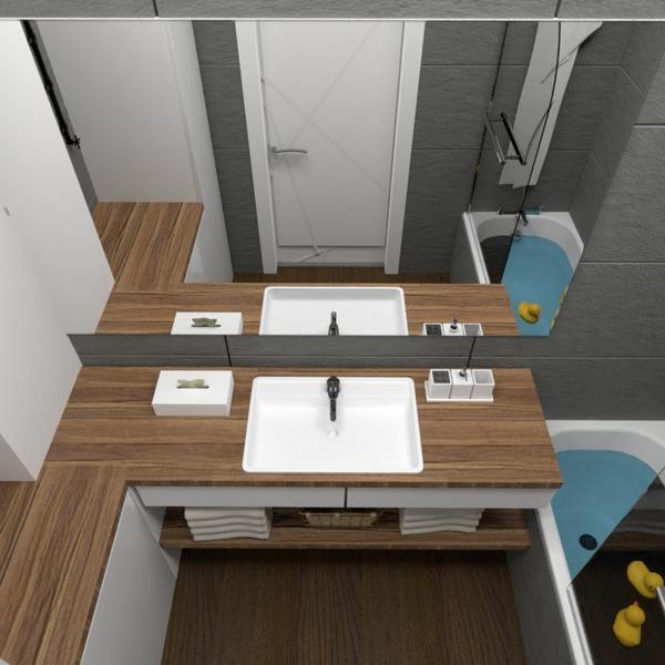 zdjęcia mieszkanie dom taras meble wystrój wnętrz zrób to sam łazienka garaż biuro oświetlenie remont kawiarnia przechowywanie mieszkanie typu studio pomysły