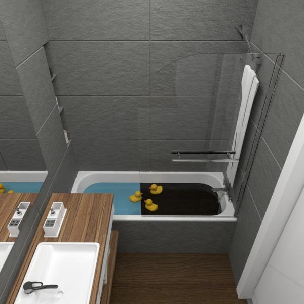 zdjęcia mieszkanie dom taras meble wystrój wnętrz zrób to sam łazienka biuro oświetlenie remont przechowywanie mieszkanie typu studio pomysły