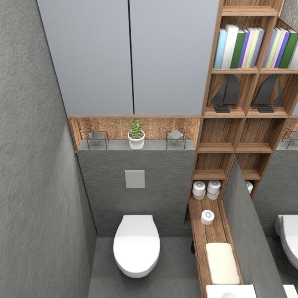 идеи квартира дом терраса мебель декор сделай сам ванная спальня гараж кухня детская офис освещение ремонт техника для дома кафе столовая хранение студия прихожая идеи