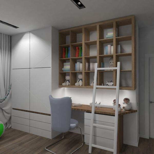 идеи квартира дом мебель декор сделай сам спальня детская освещение ремонт хранение студия идеи