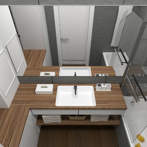 zdjęcia mieszkanie dom meble wystrój wnętrz zrób to sam łazienka biuro oświetlenie remont przechowywanie mieszkanie typu studio pomysły