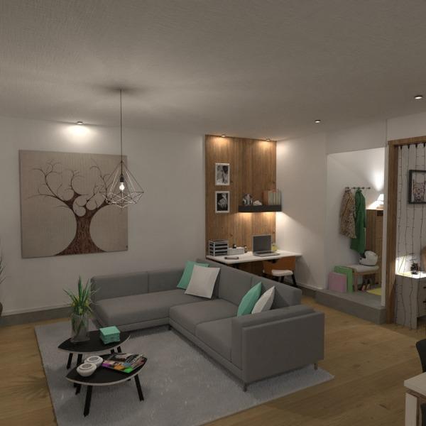 foto appartamento arredamento decorazioni angolo fai-da-te camera da letto saggiorno studio illuminazione paesaggio vano scale idee