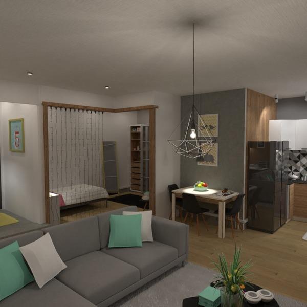 foto appartamento arredamento decorazioni angolo fai-da-te saggiorno cucina studio illuminazione caffetteria sala pranzo vano scale idee
