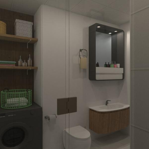 zdjęcia zrób to sam łazienka oświetlenie gospodarstwo domowe pomysły