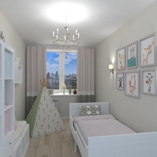 fotos wohnung haus mobiliar dekor kinderzimmer beleuchtung renovierung lagerraum, abstellraum ideen