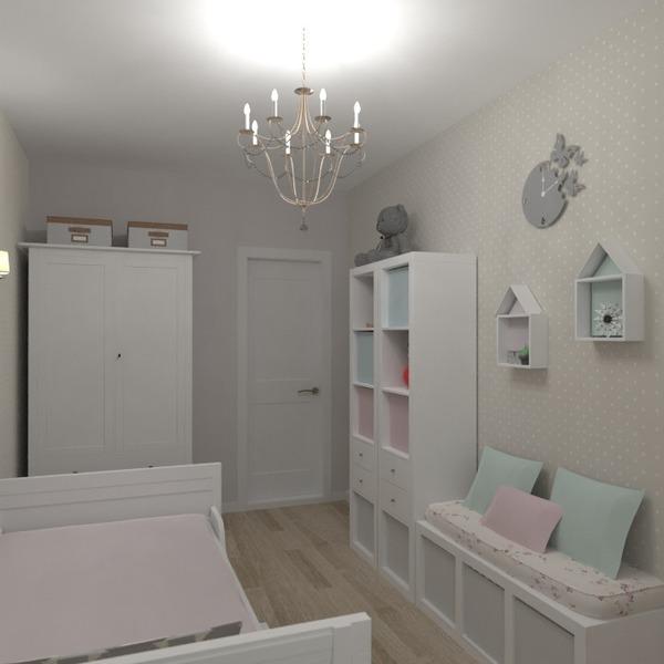 fotos wohnung haus mobiliar dekor schlafzimmer kinderzimmer beleuchtung renovierung lagerraum, abstellraum ideen