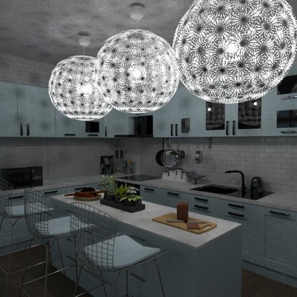zdjęcia dom wystrój wnętrz kuchnia remont pomysły