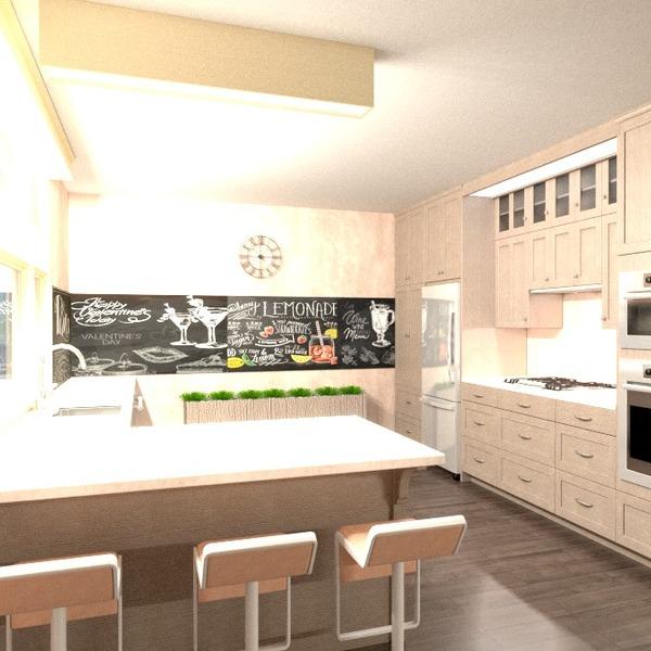 zdjęcia mieszkanie dom meble wystrój wnętrz zrób to sam kuchnia pomysły