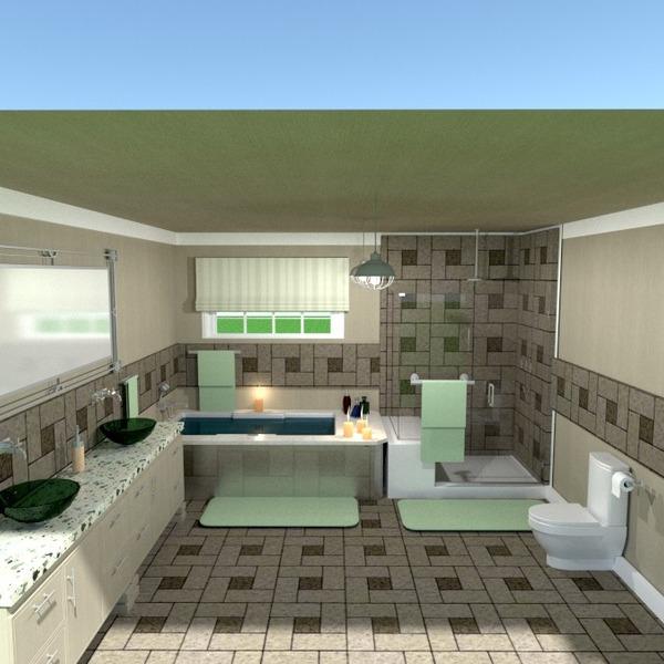 nuotraukos butas namas baldai dekoras vonia sandėliukas idėjos