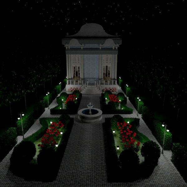 photos house terrace living room landscape architecture ideas