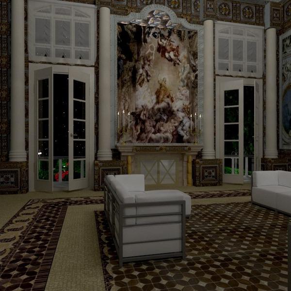 photos maison meubles décoration paysage architecture idées