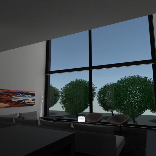 fotos casa quarto arquitetura ideias