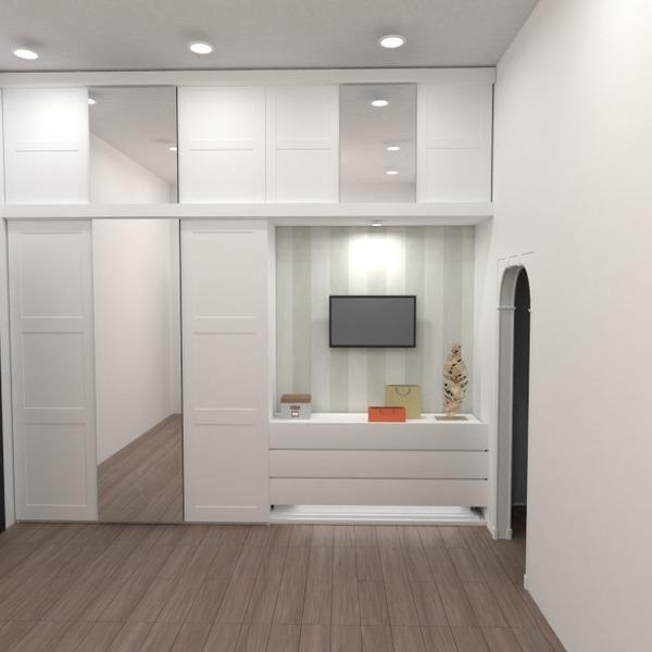 photos house bedroom ideas