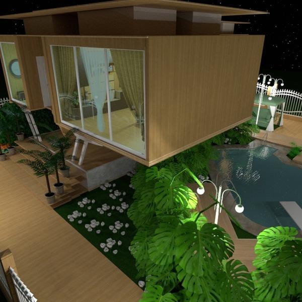 fotos casa muebles decoración bricolaje cuarto de baño dormitorio cocina iluminación paisaje arquitectura trastero descansillo ideas