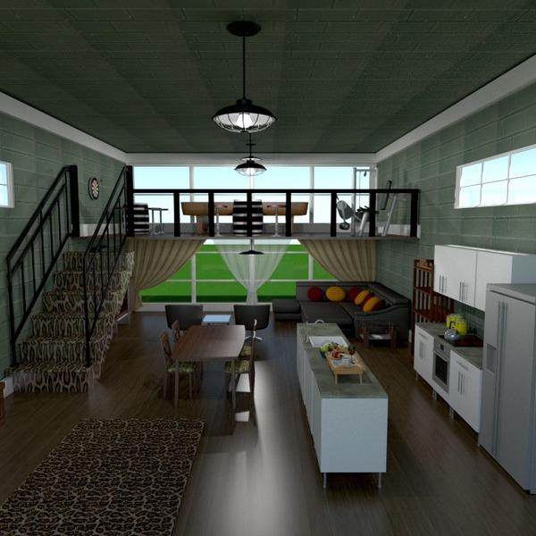 zdjęcia mieszkanie dom meble wystrój wnętrz pokój dzienny kuchnia gospodarstwo domowe jadalnia architektura przechowywanie pomysły