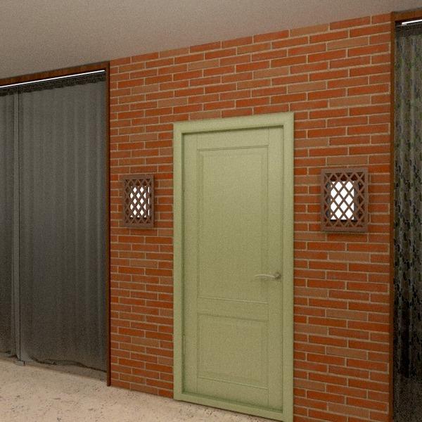 идеи квартира дом терраса мебель декор сделай сам гостиная офис освещение ремонт кафе архитектура хранение студия прихожая идеи