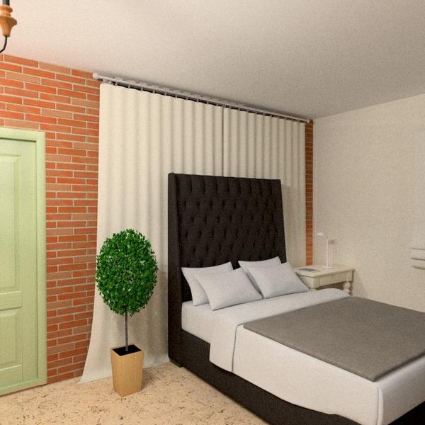 nuotraukos butas namas baldai dekoras pasidaryk pats miegamasis apšvietimas renovacija studija idėjos