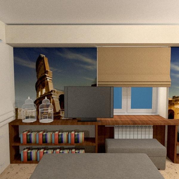 nuotraukos butas namas baldai dekoras pasidaryk pats miegamasis apšvietimas renovacija sandėliukas studija idėjos