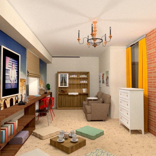 foto appartamento arredamento decorazioni angolo fai-da-te camera da letto cameretta illuminazione rinnovo ripostiglio monolocale idee
