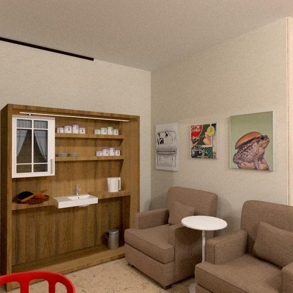 photos apartment house furniture decor diy bedroom kids room lighting renovation studio ideas