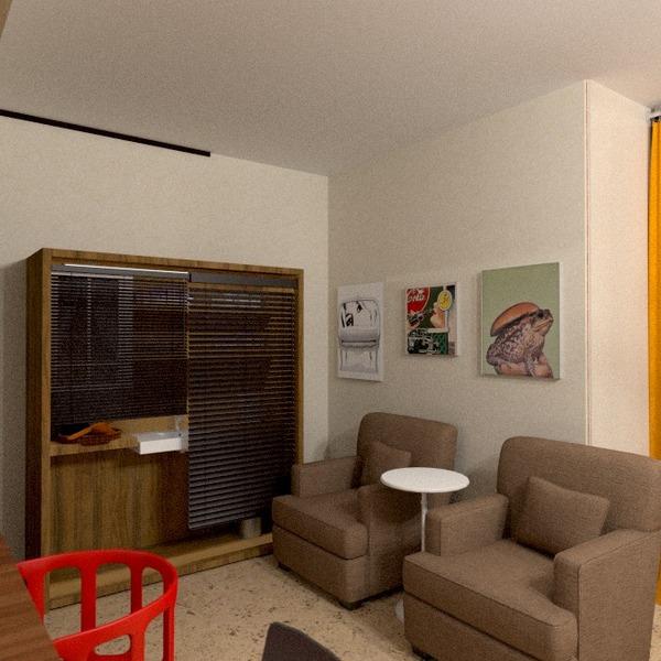 photos apartment house furniture decor diy bedroom lighting renovation studio ideas