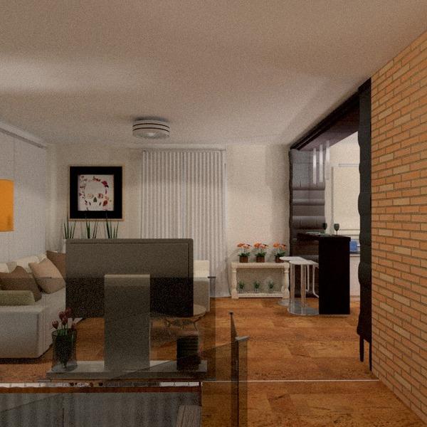 zdjęcia mieszkanie dom meble wystrój wnętrz zrób to sam sypialnia pokój dzienny oświetlenie jadalnia mieszkanie typu studio pomysły