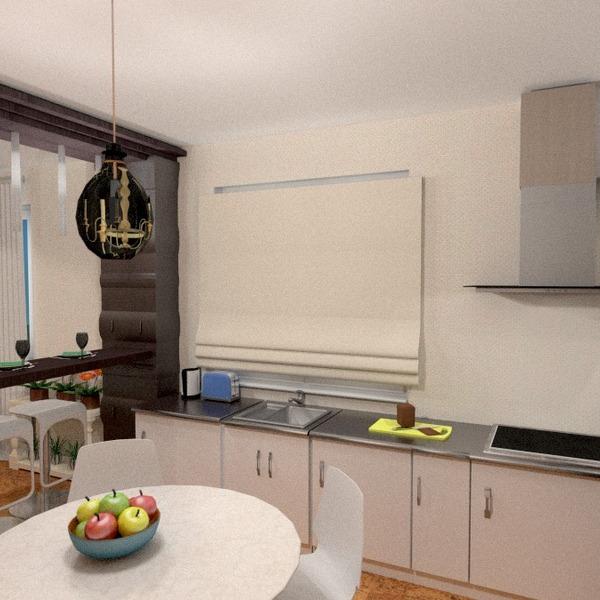 zdjęcia mieszkanie dom meble wystrój wnętrz zrób to sam pokój dzienny kuchnia oświetlenie remont jadalnia przechowywanie mieszkanie typu studio pomysły