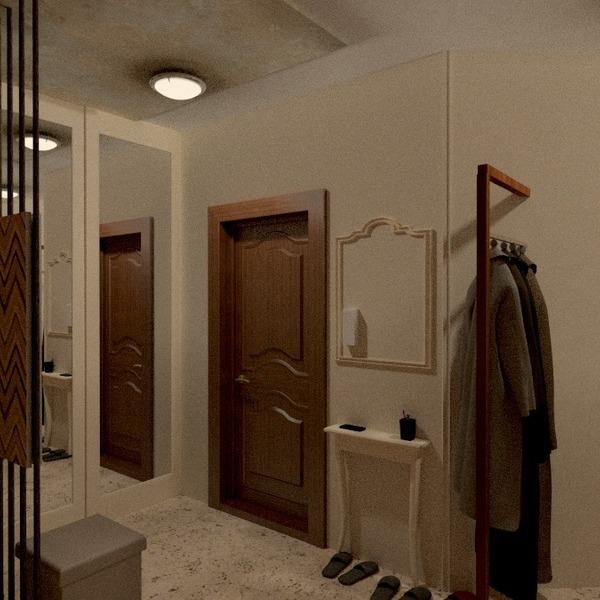 nuotraukos butas namas baldai dekoras pasidaryk pats apšvietimas renovacija studija prieškambaris idėjos