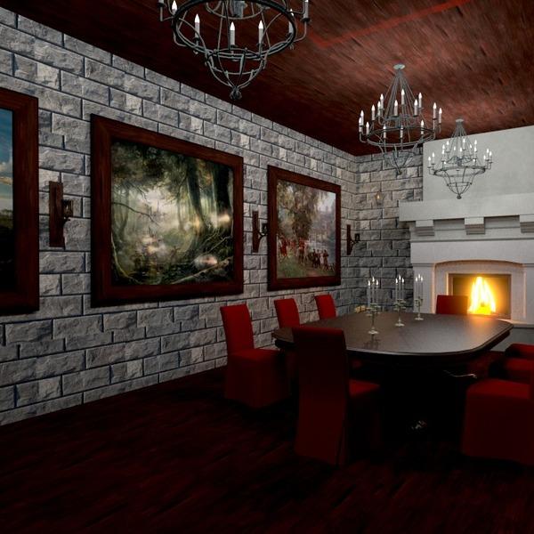 fotos wohnzimmer beleuchtung esszimmer ideen