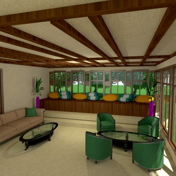 photos house furniture decor living room architecture ideas