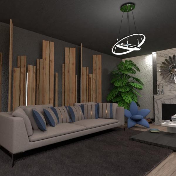 photos décoration salon idées