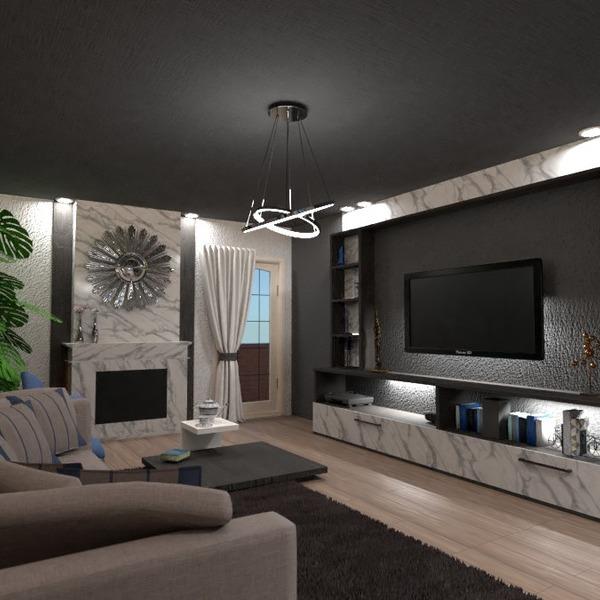 fotos wohnzimmer ideen