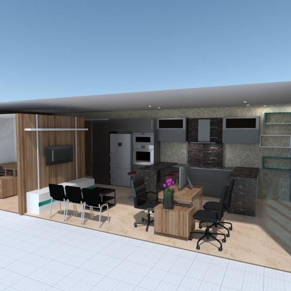 fotos mobiliar dekor küche büro architektur eingang ideen