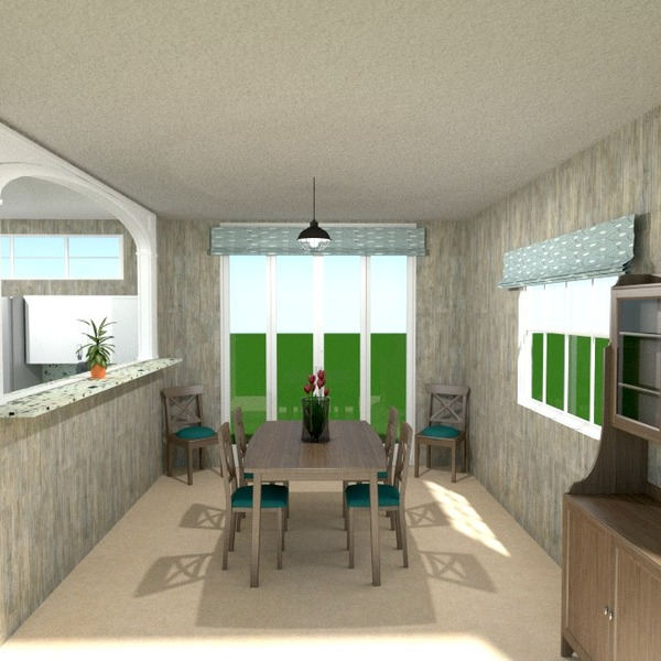zdjęcia mieszkanie dom meble wystrój wnętrz kuchnia jadalnia architektura przechowywanie pomysły