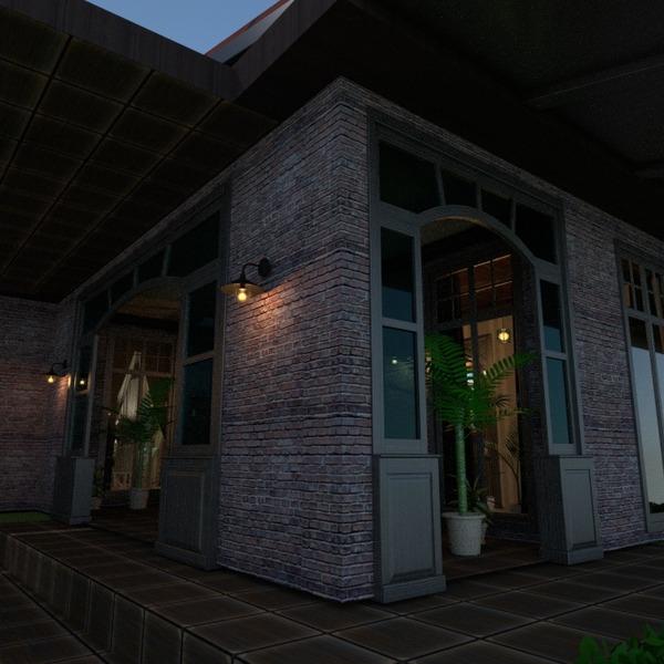fotos haus terrasse mobiliar dekor beleuchtung landschaft architektur eingang ideen