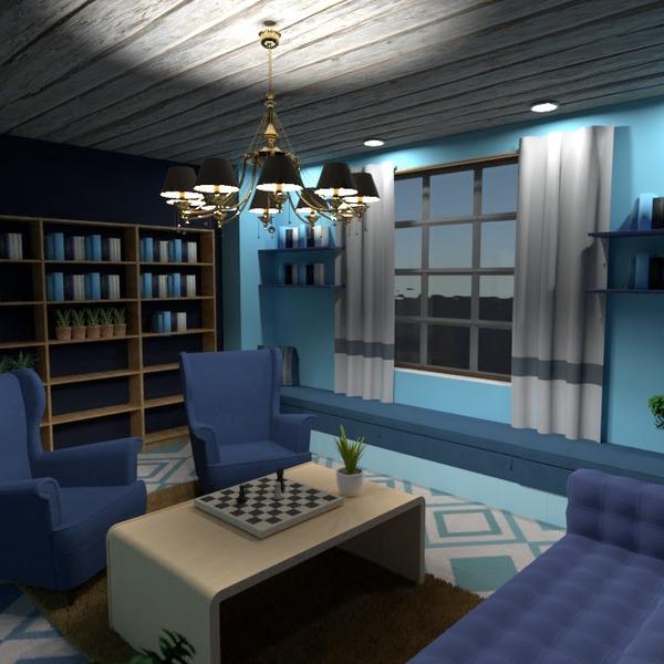 photos living room lighting storage ideas