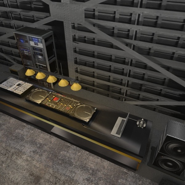 foto appartamento casa decorazioni saggiorno garage studio illuminazione rinnovo caffetteria architettura ripostiglio monolocale idee