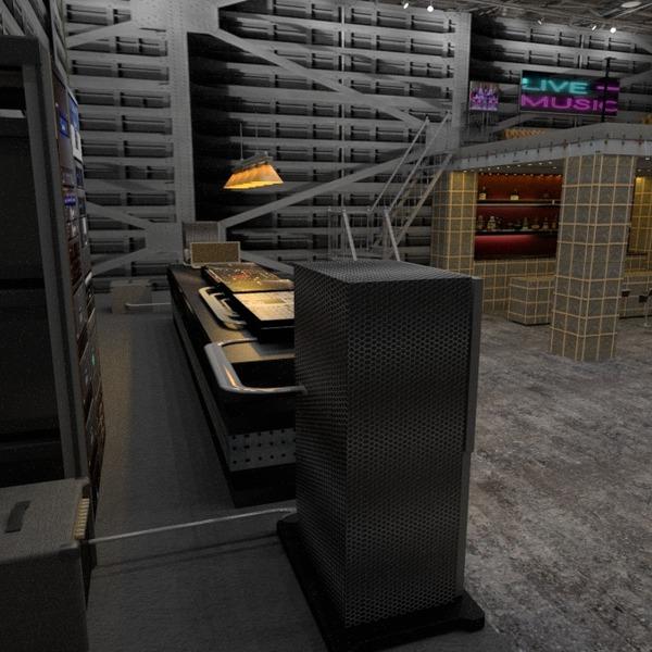 foto appartamento decorazioni saggiorno garage studio illuminazione rinnovo paesaggio caffetteria architettura ripostiglio monolocale idee