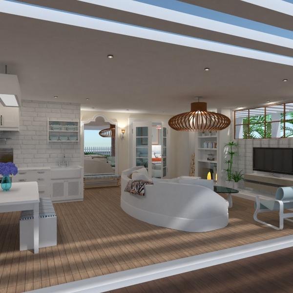 fotos casa mobílias decoração faça você mesmo quarto cozinha área externa iluminação paisagismo ideias