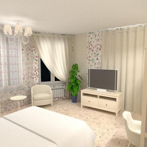 foto appartamento casa arredamento decorazioni angolo fai-da-te camera da letto illuminazione rinnovo ripostiglio monolocale idee