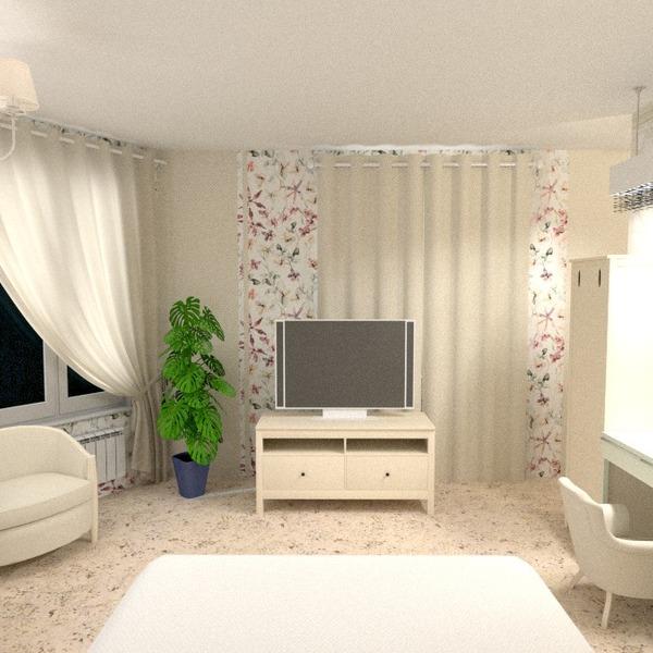 foto appartamento casa arredamento decorazioni angolo fai-da-te camera da letto cameretta illuminazione rinnovo ripostiglio monolocale idee