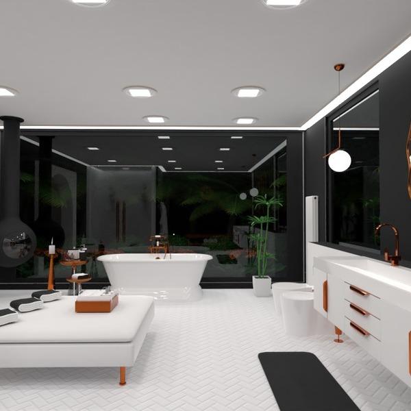 идеи мебель декор ванная улица освещение идеи
