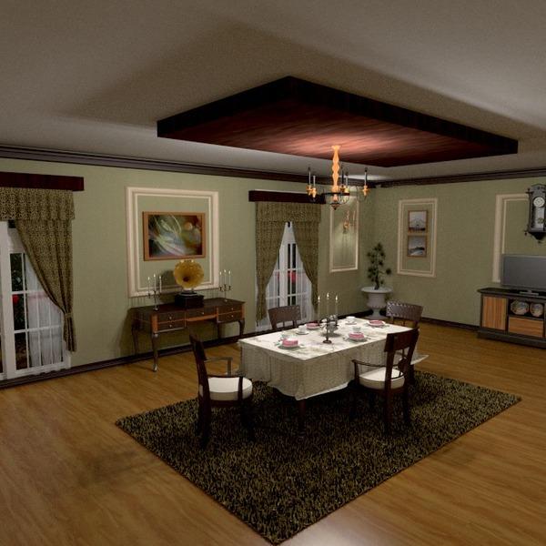 nuotraukos baldai dekoras pasidaryk pats apšvietimas kavinė valgomasis idėjos