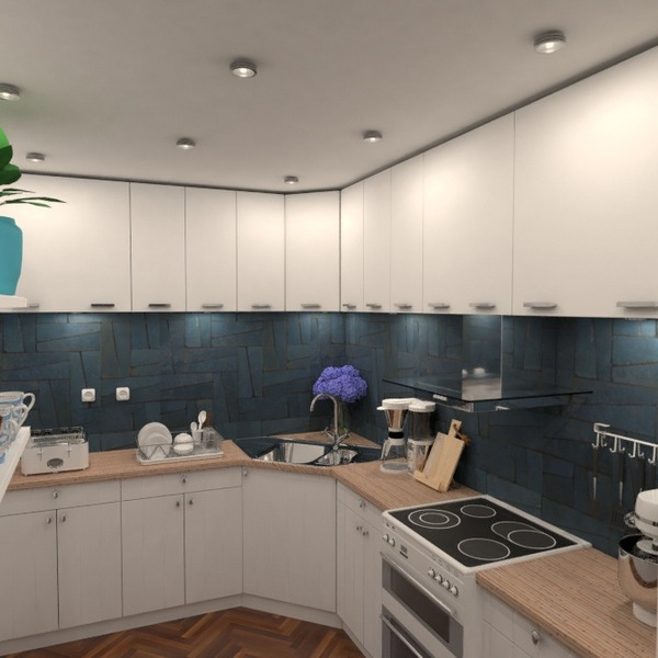 fotos apartamento casa dormitório quarto cozinha escritório ideias