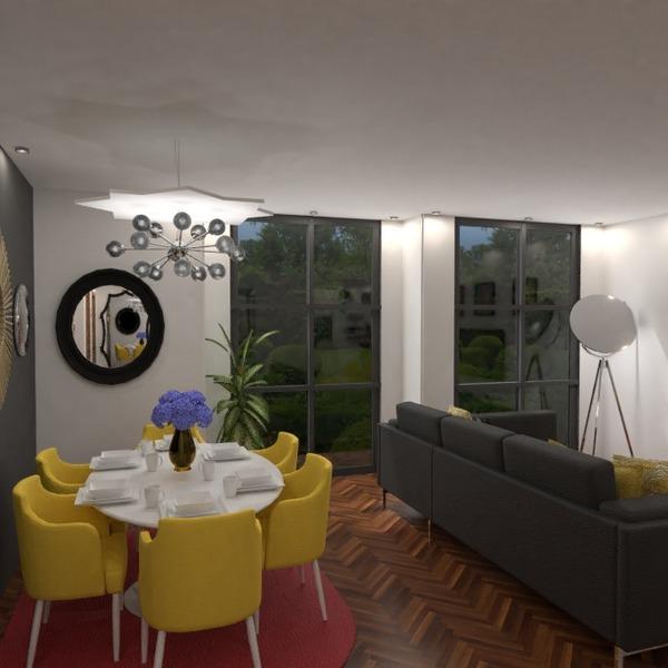 photos appartement maison meubles décoration salon cuisine eclairage idées